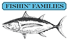 Fishin' Families